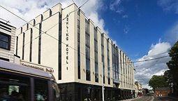 هتل اشلینگ دوبلین