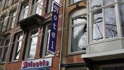 هتل آتلانتیس آمستردام