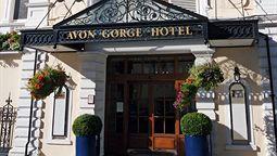 هتل آون گورج بریستول