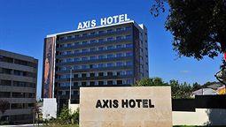 هتل اکسیز پورتو