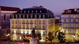 Bairro Alto Hotel