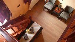 هتل آپارتمان باستیون براتیسلاوا