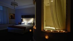 هتل باتومی ورد پلس