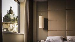 هتل آرت بلگراد