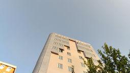 قیمت و رزرو هتل در قونیه ترکیه و دریافت واچر