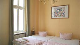 هتل برولینا برلین