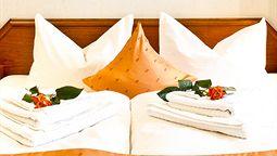 هتل آروتل نورنبرگ