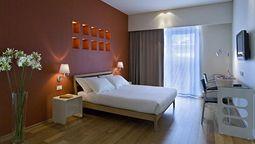 هتل بولونیا ونیز