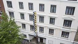 هتل سیتی کپنهاگ