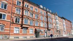 هتل پرینسن آلبورگ