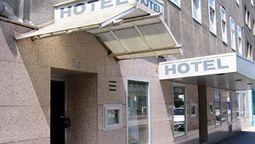 هتل برگ کروز وین