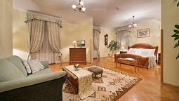 قیمت و رزرو هتل در پراگ چک و دریافت واچر