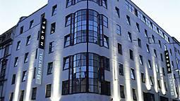 هتل بریستول فرانکفورت