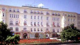 هتل بریستول سالزبورگ