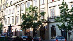 قیمت و رزرو هتل در بوداپست مجارستان و دریافت واچر