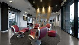 قیمت و رزرو هتل در میلان ایتالیا و دریافت واچر