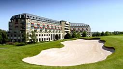 هتل سلتیک کاردیف