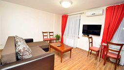 قیمت و رزرو هتل در کییف اوکراین و دریافت واچر