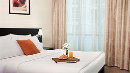 هتل کیتادینس میدان آزادی تفلیس