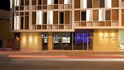 هتل کلاسیک نیکوزیا