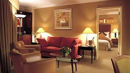 هتل کونراد دوبلین