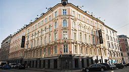 هتل استار کپنهاگ