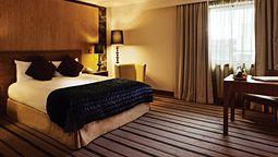 قیمت و رزرو هتل در شفیلد انگلستان و دریافت واچر