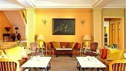 هتل کورینتیا پلس مالت