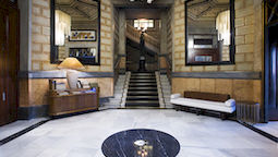 هتل کوتون هاوس بارسلونا