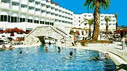 هتل کراون رزورت هوریزون پافوس