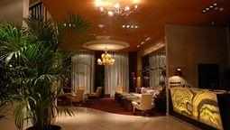 هتل کریستال بلگراد