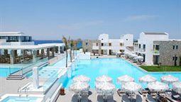 هتل دایموند جزیره کوس