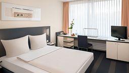 قیمت و رزرو هتل در بازل سوئیس و دریافت واچر