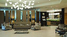 هتل هیلتون لوکزامبورگ