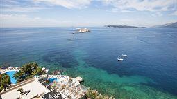هتل دوبرونیک پالاس