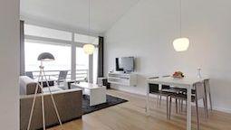Ebeltoft Strand ApartmentsEbeltoft Strand Apartments