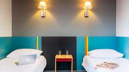 هتل اکوتل ویلنیوس
