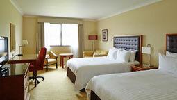 هتل ماریوت ادینبورگ اسکاتلند