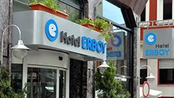 قیمت و رزرو هتل در استانبول ترکیه و دریافت واچر