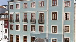 هتل یورو استار پورتو