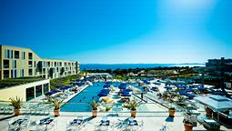 هتل دیادورا زادار