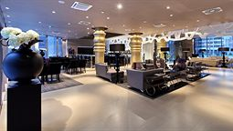 هتل فالکن استینر بلگراد