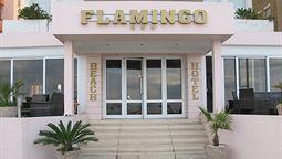 هتل فلامینگو لارناکا