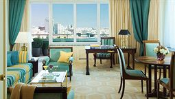 هتل ریتز لیسبون