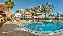 هتل فور سیزن پافوس
