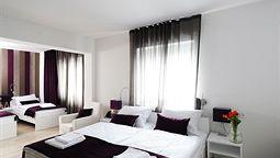 هتل آزور لیوبلیانا