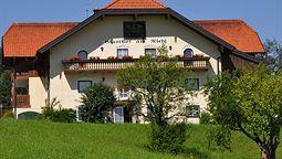 هتل گاستهوف سالزبورگ