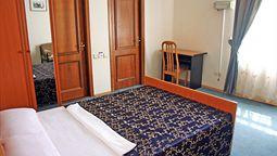 هتل گیز گالاسی باکو
