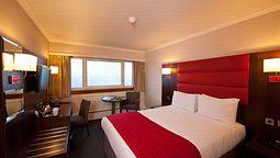 هتل پوند گلاسگو
