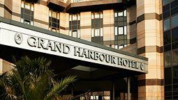 هتل گرند هاربر ساوت همپتون